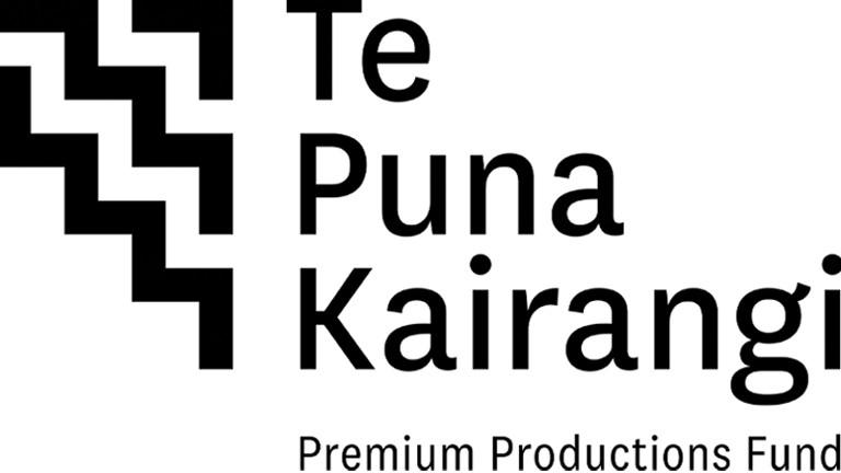 premium fund logo