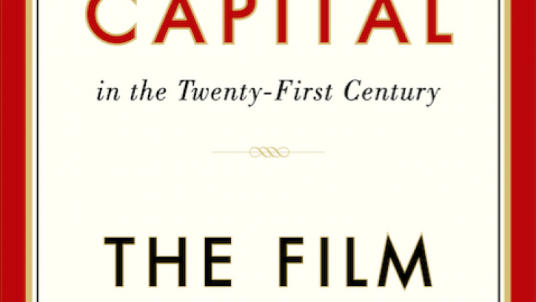 Book and film international