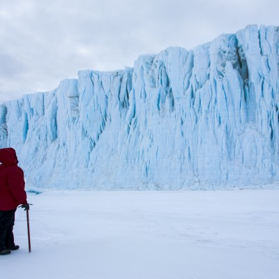 Antarctica a year on ice new zealand film commission back to collection show caption publicscrutiny Image collections