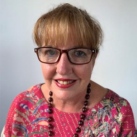 Angela Littlejohn