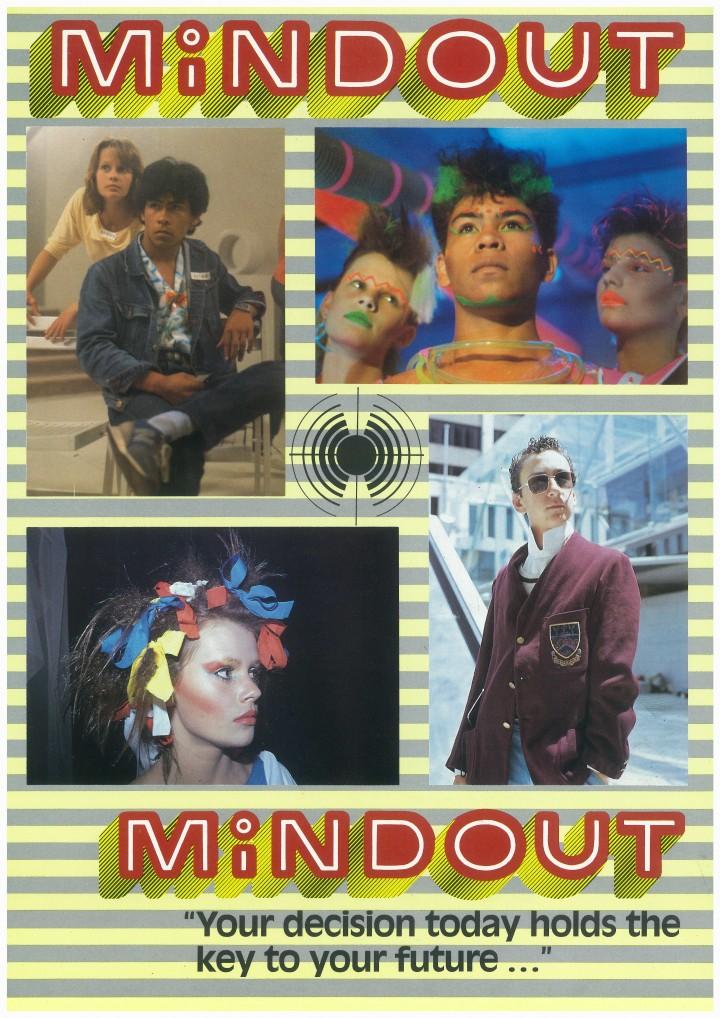 Mindout