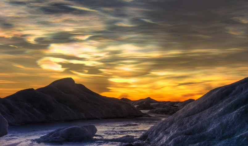 Antarctica a year on ice new zealand film commission image gallery publicscrutiny Image collections