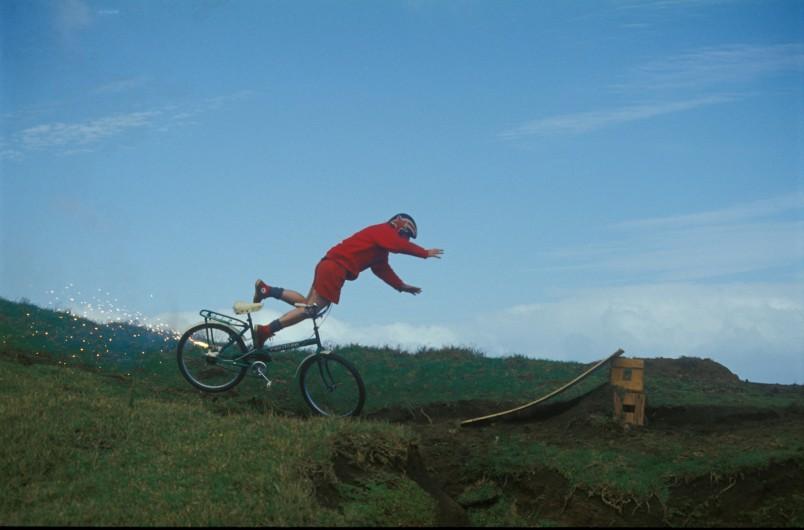 Kid_Randy__(Zach_Baker)_ramp_jump_openin