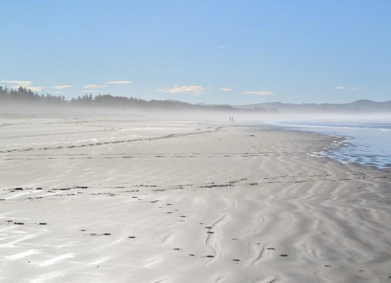 Porangahau, Hawkes Bay