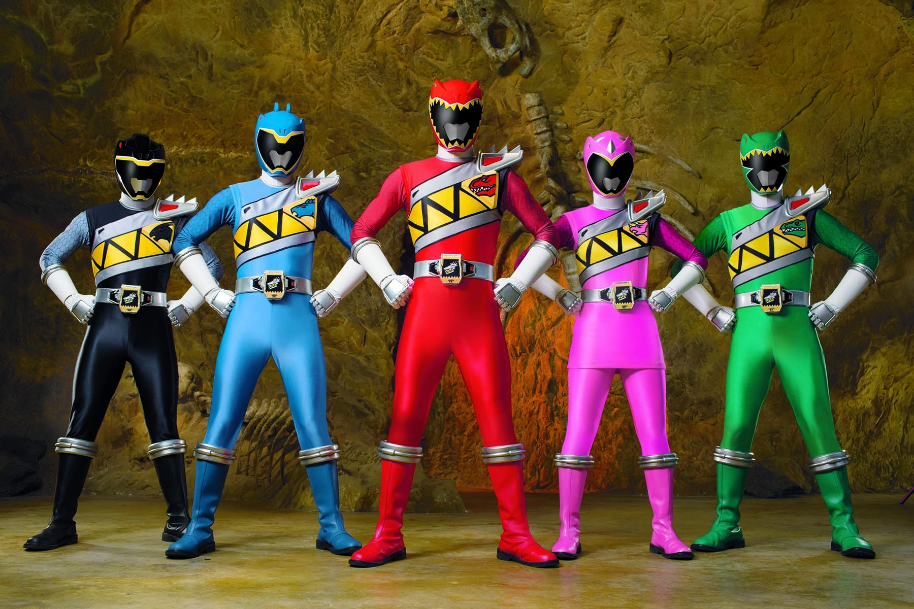 Power rangers dino charge - Dessin power rangers dino charge ...
